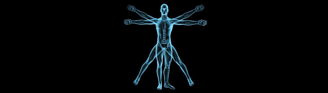 Ré-harmonisation posturale