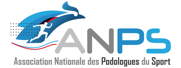 Association Nationale des Podologues du Sport