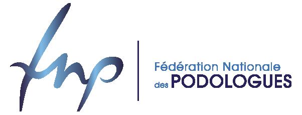 Fédération Nationale des Podologues